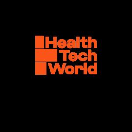 Health Tech World