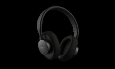 mental health headphones