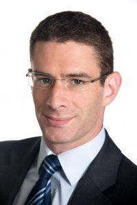 David Grant Marks & Clerk